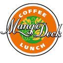 logo Rupture Contrat - Mango Deck Lausanne