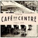 logo Café du Centre