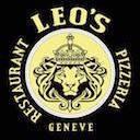logo Leo's