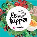 Logo Le Tupper