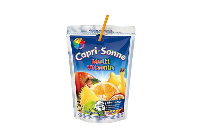 livraison de capri sonne chez rupture contrat subway plainpalais gen ve smood. Black Bedroom Furniture Sets. Home Design Ideas