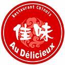 logo Au Délicieux