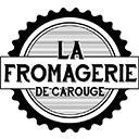 Logo La Fromagerie de Carouge