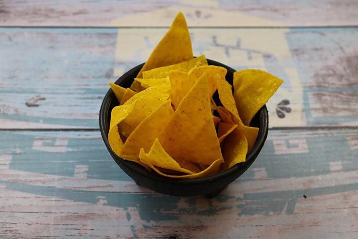 Portion Chips