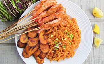 Delivery Dishes African Zurich The Best Restaurants
