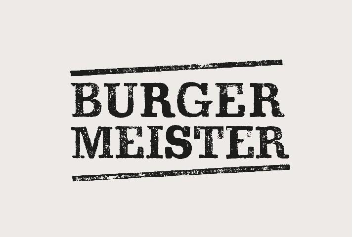 Hamburger - Burgermeister Oerlikon
