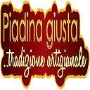 logo Piadina Giusta