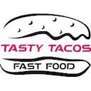 Logo Tasty Tacos