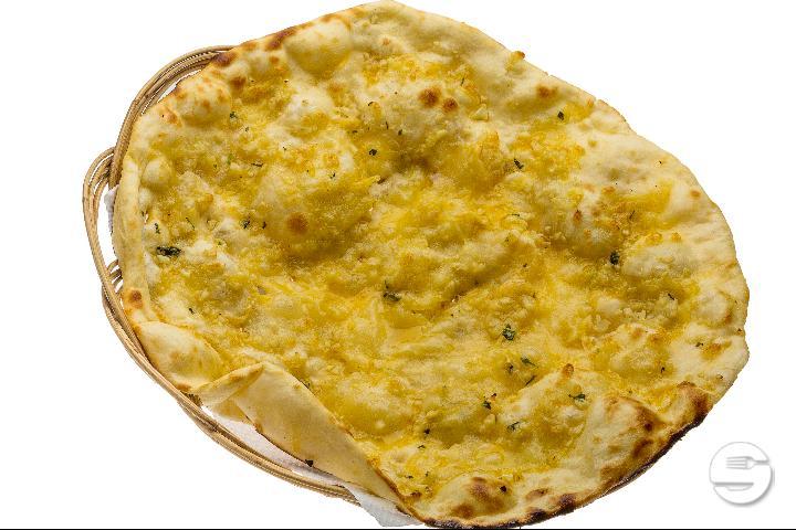 Shahi - Indian gastronomy Geneva - SMOOD