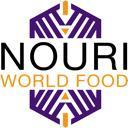 logo Nouri