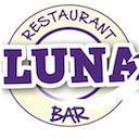 logo Restaurant Luna