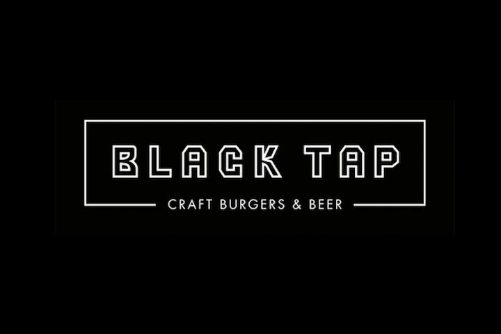Crispy Chicken Burger - Black Tap - Craft Burgers & Beer