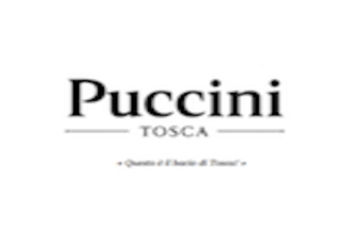 Delicatessen board - Puccini by TOSCA