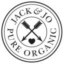 logo Jack&Jo (Europaallee)