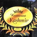 logo Kashmir