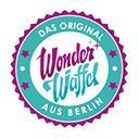 Logo WonderWaffel