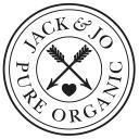 Logo JACK&JO