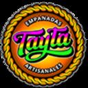 logo Tayta - Reposoir