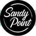 logo Sandy Point