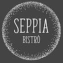 Logo SEPPIA Bistro