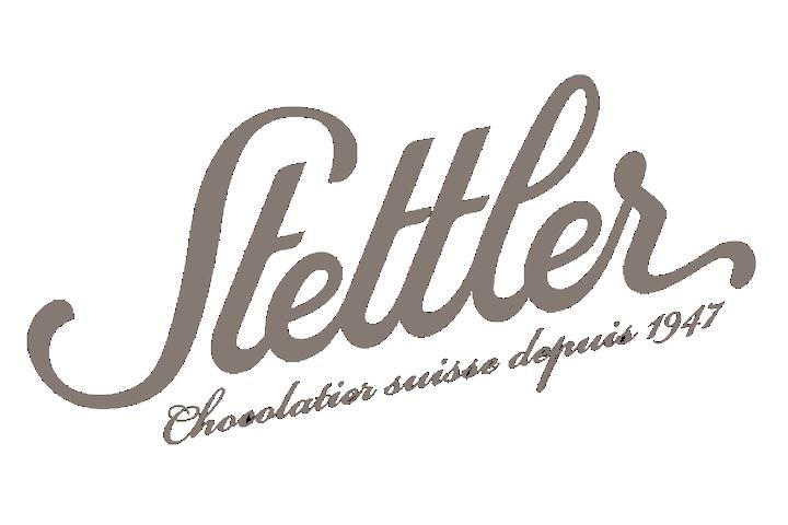 Deluxe Collection - Stettler Castrischer Berne
