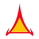 Logo Thaï au Lac