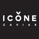 Logo Icône Caviar
