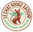 Logo Le Chat Rouge