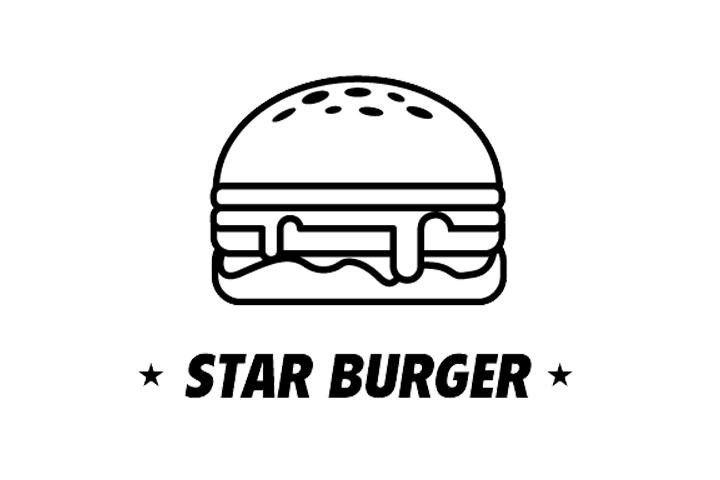 Country Potatoes - Star Burger