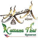 Logo Taste of Asia