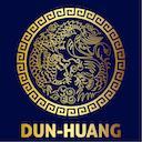 Logo Dun-Huang