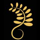 Logo Tamarind Hill Zurich
