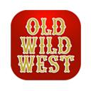 Logo Old Wild West