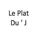 Logo Le Plat du'J
