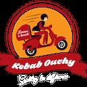Logo Kebab Ouchy