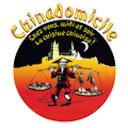 Logo Chinadomicile