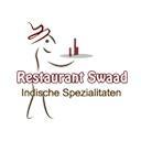 Logo Swaad
