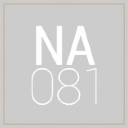 Logo NA081