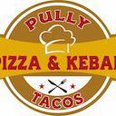 Logo Pully Pizza & Kebab