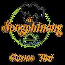 Logo Songphinong