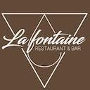 Logo La Fontaine Restaurant