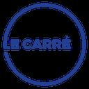 Logo Le Carré