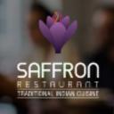 Logo Saffron