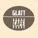 Logo Glatt Cafe