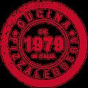 Logo Pizza Leggera