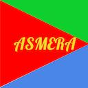 Logo Asmera