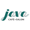 Logo Java Café - Salon