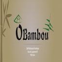 Logo Ô Bambou
