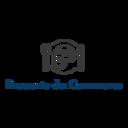 Logo Brasserie du Commerce