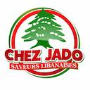 Logo Chez Jado